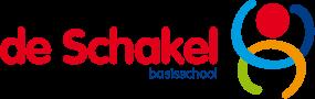 Basisschool de Schakel Eindhoven